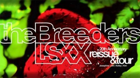 The-Breeders-608x341