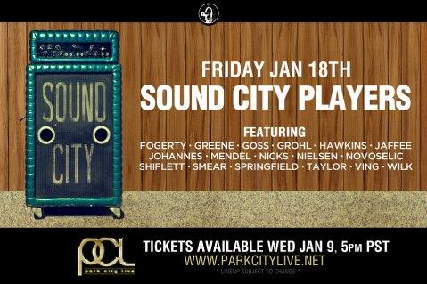sound-city-park-city