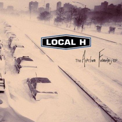 local-h-2112