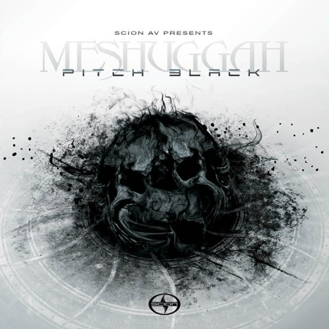Meshuggah_PitchBlack_800x800