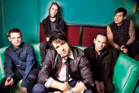 Orgy-band-2012