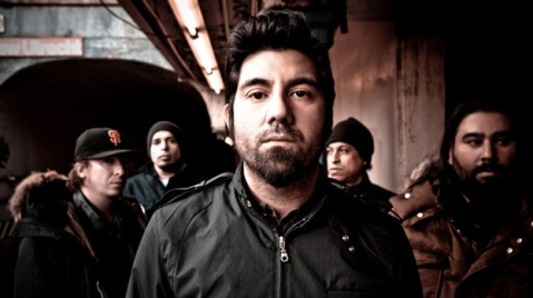 165970-deftones-group-have-reunited-with-producer-nick-raskulinecz